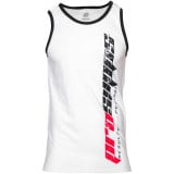 ProSupps Vertical Tank