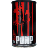 Universal Animal Pump - 30 Packs