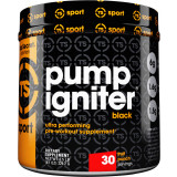 TSN Pump Igniter Small