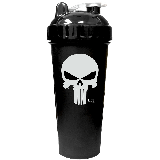 Perfect Shaker Hero Series Punisher Shaker