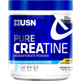 USN Micronized Creatine 500g Unflavored