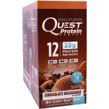 Quest Protein Packets