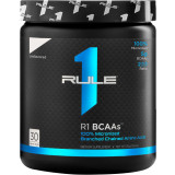 Rule 1 R1 BCAAs 30 Servings Unflavored