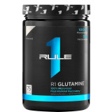 Rule 1 R1 Glutamine 75 Servings Unflavored