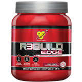 BSN R3build Edge 25 Servings Fruit Punch