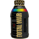 RedCon1 Total War RTD 1 Bottle Rainbow Candy