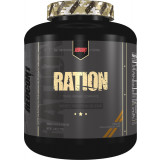 RedCon1 Ration 5lbs Chocolate