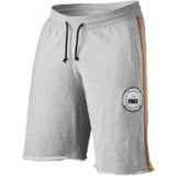 Better Bodies Raw Sweatshorts