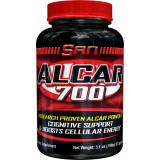 SAN ALCAR 700 Powder