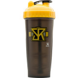 Perfect Shaker WWE Series Seth Rollins Shaker 28oz (800ml)