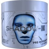 Cobra Labs Shadow-X 30 Servings Magic Berry