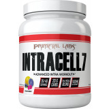Primeval Labs INTRACELL 7 40 Servings Smashberry
