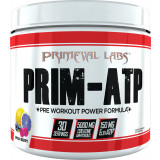 Primeval Labs Prim-ATP 30 Servings Smashberry
