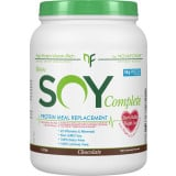 Novaforme Soy Complete 1.2lbs Chocolate