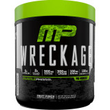 MusclePharm Wreckage 25 Servings Fruit Punch