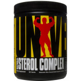 Universal Natural Sterol Complex - 180 Tablets