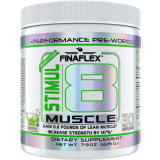 Finaflex Stimul8 Muscle 30 Servings Apple