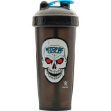Perfect Shaker WWE Series Steve Austin Shaker 28oz (800ml)