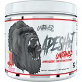 Primeval Labs APESH*T 40 Servings Strawberry Lemonade