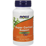 NOW Foods Super Cortisol Support - 90 Capsules