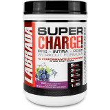 Labrada Super Charge 25 Servings Grape