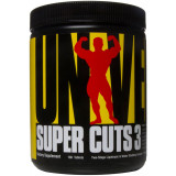 Universal Super Cuts 3 - 130 Tablets