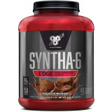 BSN Syntha-6 Edge 48 Servings Chocolate Milkshake