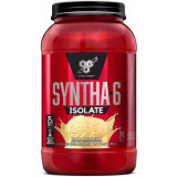 BSN Syntha-6 Isolate 2lbs Vanilla Ice Cream