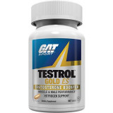 GAT Sport Testrol Gold 60 Tablets