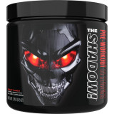 JNX Sports The Shadow 30 Servings Fruit Punch