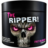 Cobra Labs The Ripper 30 Servings Pink Mango Slice