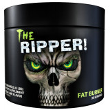 Cobra Labs The Ripper 30 Servings Razor Lime