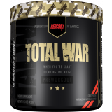 RedCon 1 Total War 30 Servings Fruit Punch