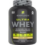 Bodylogix Ultra Whey 2lbs Banana Cream