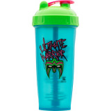 Perfect Shaker WWE Series Ultimate Warrior Shaker 28oz (800ml)