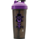Perfect Shaker WWE Series Undertaker Shaker 28oz (800ml)