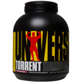 Universal Nutrition Torrent 6.1lbs
