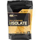 ON Gold Standard 100% Isolate, 12sv