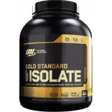 ON Gold Standard 100% Isolate 44 Servings Chocolate Bliss