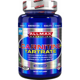 Allmax Nutrition L-Carnitine, 120ct