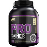 Optimum Nutrition Pro Complex Gainer 5lb Double Chocolate