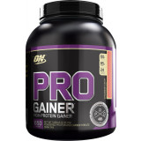 Optimum Nutrition Pro Complex Gainer 5lb Strawberry Cream