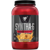 BSN Syntha-6 Edge 28 Servings Peanut Butter Cookie