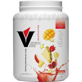 Vitargo Global Sciences Vitargo 50 Servings Fruit Punch