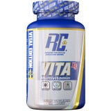 Ronnie Coleman Vita XS 120 Tablets