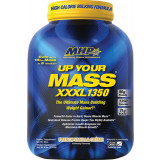 MHP Up Your Mass XXXL 1350, 6lbs