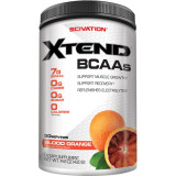 Scivation Xtend 30 Servings Blood Orange