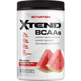 Scivation Xtend 20 Servings Watermelon Ice