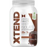 Scivation Xtend Pro 2lbs Chocolate Lava Cake