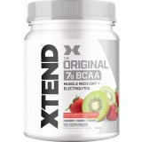 Scivation Xtend 50 Servings Strawberry Kiwi Splash